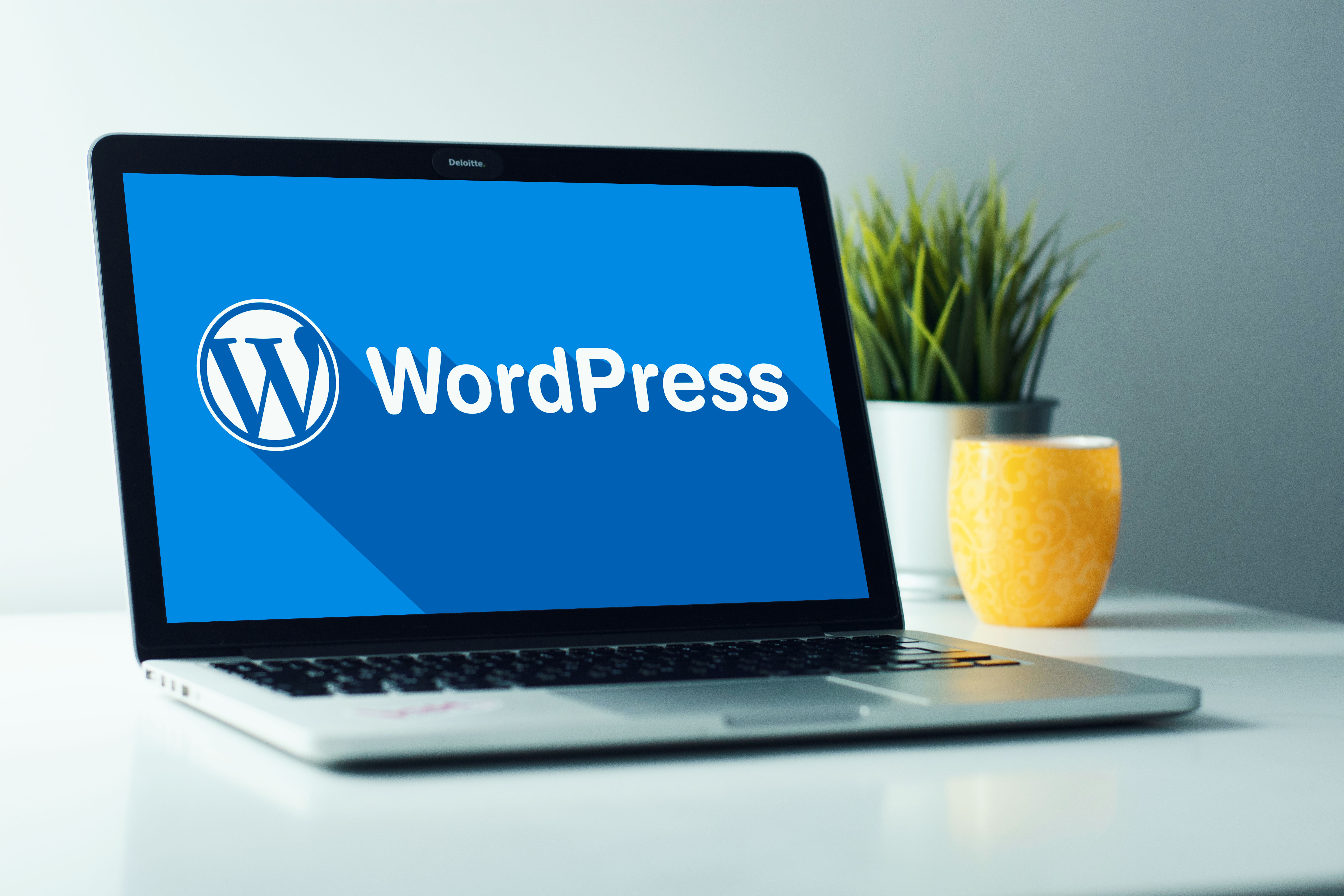 Why WordPress 5.0 is Important